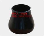 厂家销售日标异径管 碳钢偏心异径管