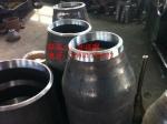 厂家销售 电力部异径管 碳钢异径管