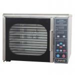 熱風循環烤箱漢堡店專用烤箱酒店用烤面包蛋撻烤箱烤爐
