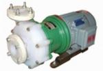 四氟磁力泵-衬氟磁力泵