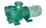 ZMD系列自吸磁力泵-氢氟酸泵