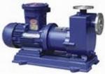 甲醇泵-防爆甲醇泵-甲醇防爆泵-不锈钢甲醇泵