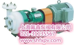 耐酸碱提升泵-防腐耐酸碱提升泵-防腐蚀提升泵