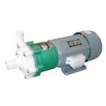 耐酸磁力泵-微型耐酸磁力泵-无泄漏耐酸泵