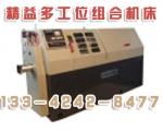 供應多工位組合機床-精益機械