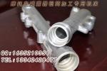 供應摩托車減震器鋁筒加工專用機床_【優勢價格】