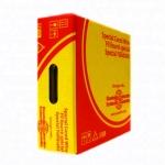 EnDOTecDO*30德国卡斯特林药芯焊丝