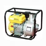 四川深井泵直销厂家 成都2寸汽油机水泵领航品牌
