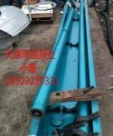 雨辰泵业大流量深井泵厂家