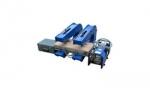 胶带热硫化边修补器 XTXBJ-2  边修补器