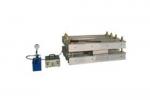 胶带硫化纵撕(线)修补器 XTXBJ-3