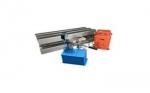 XBD-1500型矿用隔爆型电热式胶带修补器