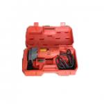 胶带电动切层机型号 DQC-1  鑫塔