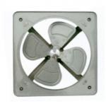 四川风机厂家直销 轴流式排气风扇 轴流风机专用换气扇
