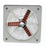 成都创扬机电供应BFAG防爆排风扇 工业风扇厂家代理