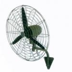 成都资阳 强力电风扇 工业壁扇批发 厂家报价 价格低