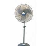 西南成都供应 商用摇摆式风扇 生产厂商报价 价格合理