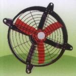 成都低噪音挂壁式风扇 工业排风扇 厂家直销 批发价低