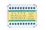 河北邢台交流AC1140V绝缘监测仪产品手册