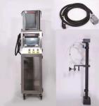 廣西南寧QB30膠水油墨粘度自動控制系統說明書