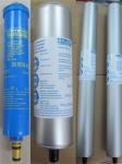 德国宝华油水过滤芯057679-410 宝华压缩机油水过滤芯
