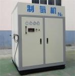電子行業制氮機