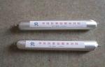 单组份聚氨酯密封胶价格