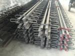 GQF40型橋梁伸縮縫價格