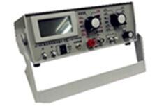 ZC-90系列高绝缘电阻测量仪上海弈楷仪器