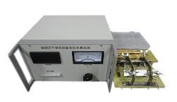 BDDZ半导电屏蔽电阻率测试仪上海弈楷仪器厂家直销