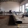 江苏长冶科技厂家生产 直销 供应马弗罐,炉罐,310S不锈钢