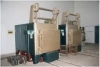 长冶科技专业生产 厂家直销,长期供应台车式电阻炉,炉胆,炉管