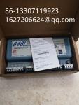 霍尼韋爾NIM TDC3000電源零件號51196655-1