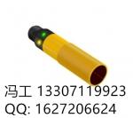 邦納光纖傳感器PIT26U邦納超聲波傳感器T30UDPAQ