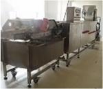 上鉑PT-307渦流洗菜機