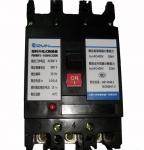 成都锐娜机电人民电器 空气开关 漏电开关 RMM1-160H