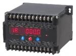 三相电压电流变送器