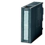西门子模块6ES7322-1HF10-0AA0