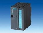西门子模块6ES7321-1BH02-0AA0