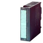 西门子模块6ES7323-1BH01-0AA0