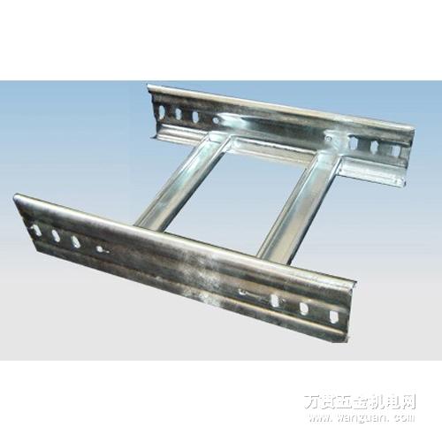 川成都泰盛达 梯式热镀锌桥架 厂家供应 品质保证