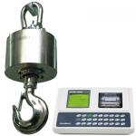 遵化市供应2t电子吊秤无线5吨电子吊秤价格