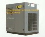外冈永磁变频22千瓦3.6立方螺杆空压机省电吗