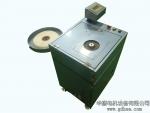 供应绝缘纸插入机 hee槽纸自动打入机 电机定子打纸机