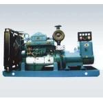 星光发电设备 星光/无动/帕欧柴油发电机/发电机组