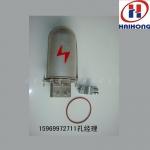 上海opgw光缆接头盒|光缆接线盒|金属接头盒