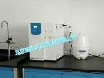 15升小型超纯水/去离子水设备JYEA-15