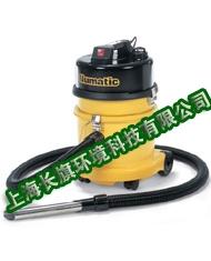 HZQ370-2 Numatic工业吸尘器