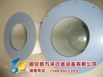 集尘器粉尘滤筒替代进口厂家现货