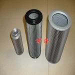 供应NLX-100×10黎明滤芯厂家现货